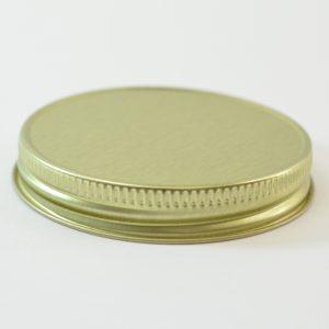Tin Cap 63-400 CT Gold-Gold_1783