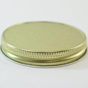 Tin Cap 63-400 CT Gold-White_1784