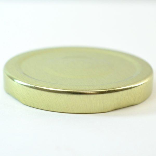 Tin Cap 63 RTB Gold_1814