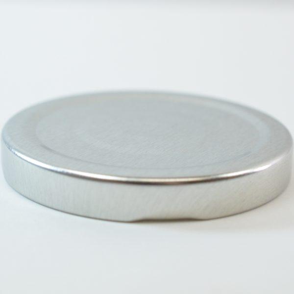 Tin Cap 63 RTB Silver_1815