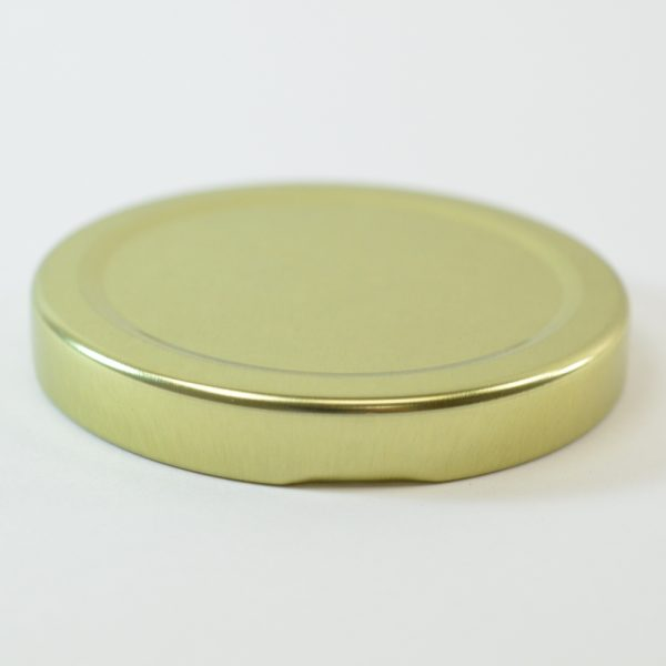 Tin Cap 63 RTO Gold_1817