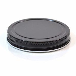 Tin Cap 70-400 CT Black-White_4042