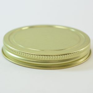 Tin Cap 70-400 CT Gold-Gold_1786