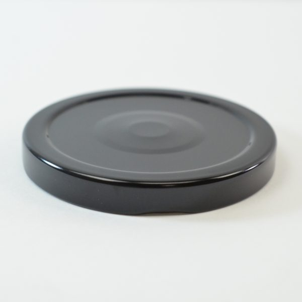 Tin Cap 70 RTB Black_1820