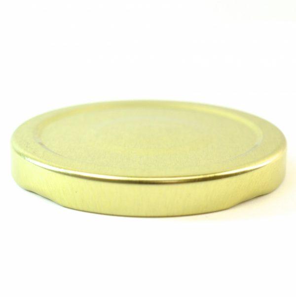 Tin Cap 70 RTB Gold_1821