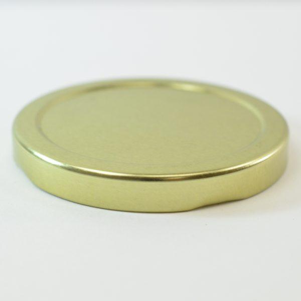 Tin Cap 70 RTO Gold_1824