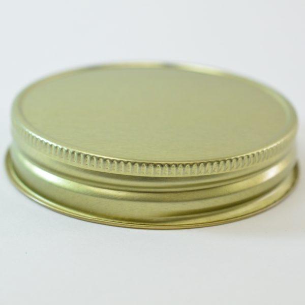Tin Cap 70G-450 Gold-Gold_1762