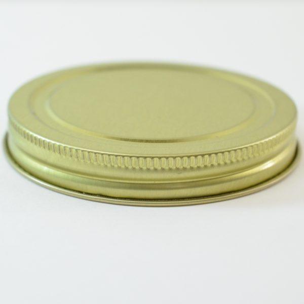 Tin Cap 77-400 CT Gold-Gold_1787