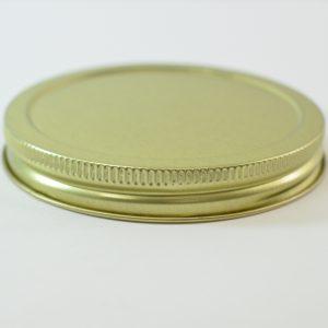 Tin Cap 83-400 CT Gold-Gold_1788