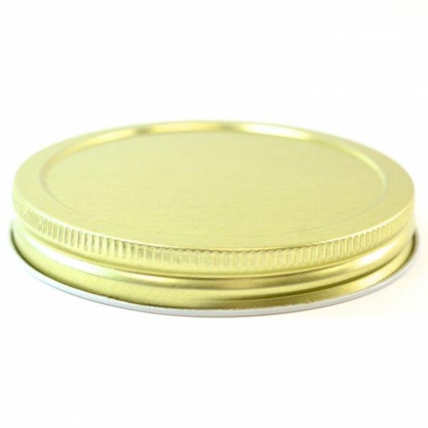 Tin Cap 83-400 CT Gold-White_1789