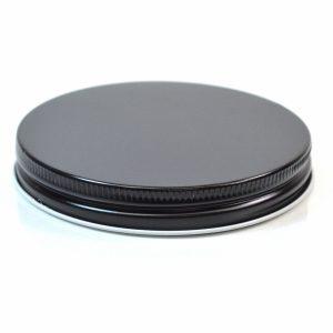 Tin Cap 89-400 CT Black_4043