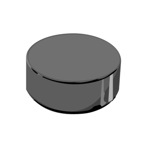 Compression Molded Extra Tall Jar Cap (32)_2552