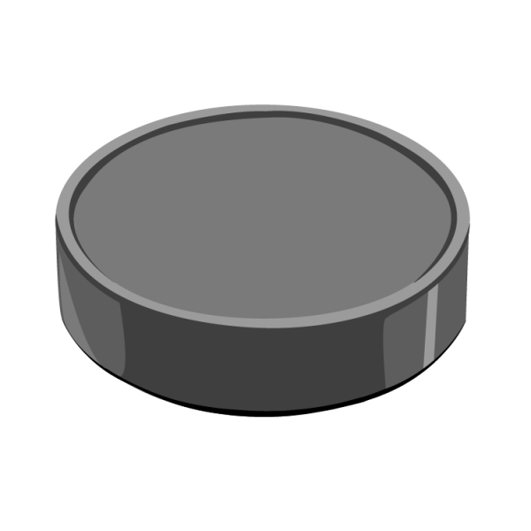 Compression Molded Royal Jar Cap (21)_2536