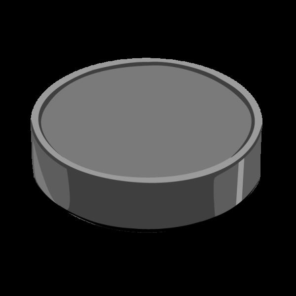 Compression Molded Royal Jar Cap (22)_2541
