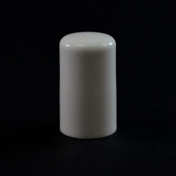 Nail-Polish-Cap-15-415-Ocala-Smooth-White_3585