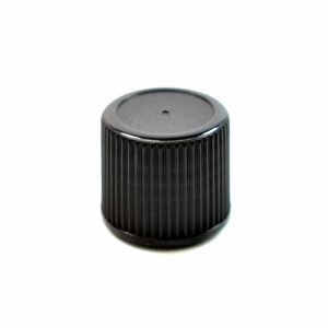 Nail-Polish-Cap-15-415-Olona-Smooth-Black-2_3582