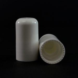 Nail-Polish-Cap-18-415-Exuma-Smooth-White_3603