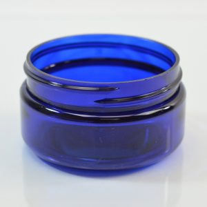 Plastic-Jar-2-oz.-Heavy-Wall-Low-Profile-PET-Cobalt-58-400_1208