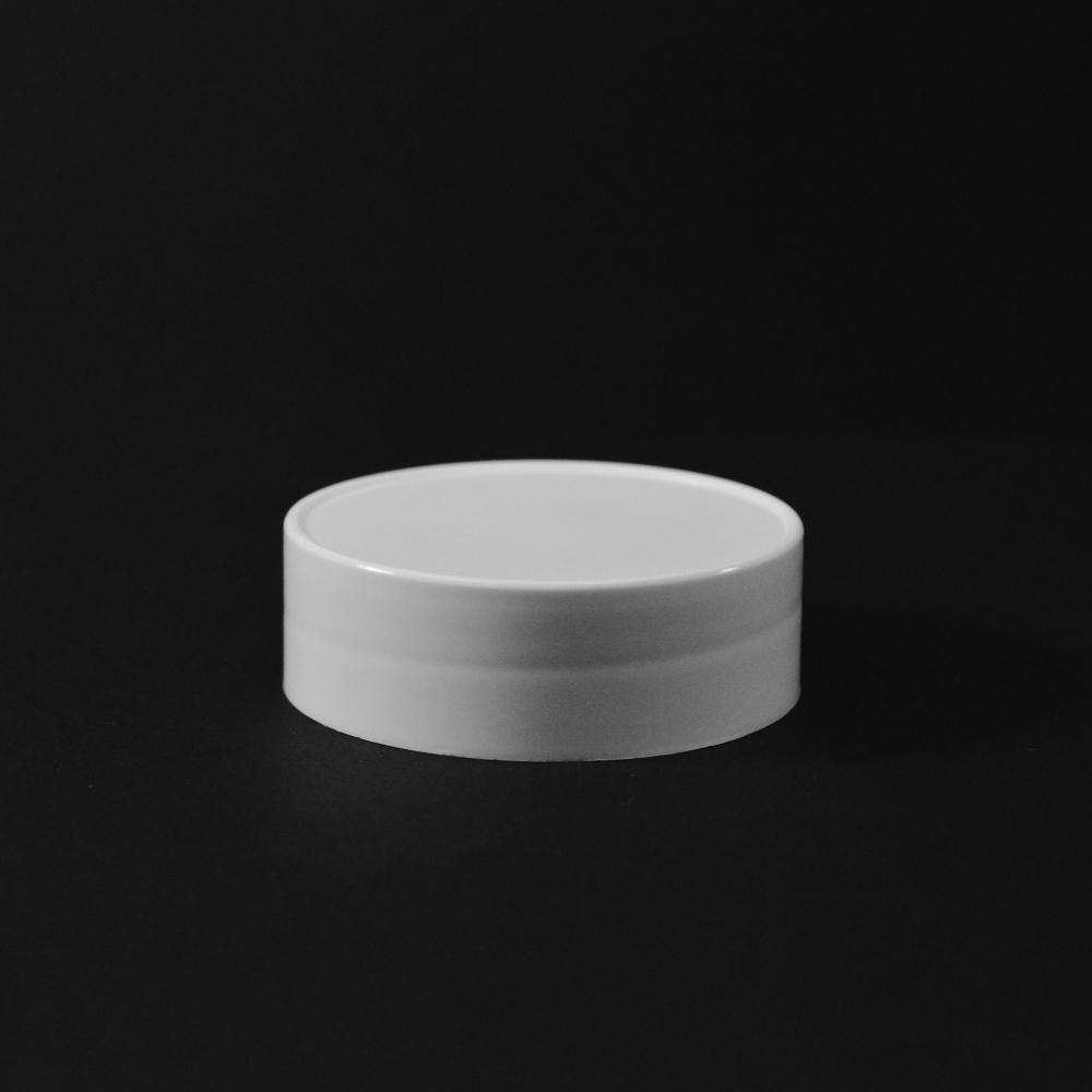 53/485 White Smooth Spice SO PP Cap