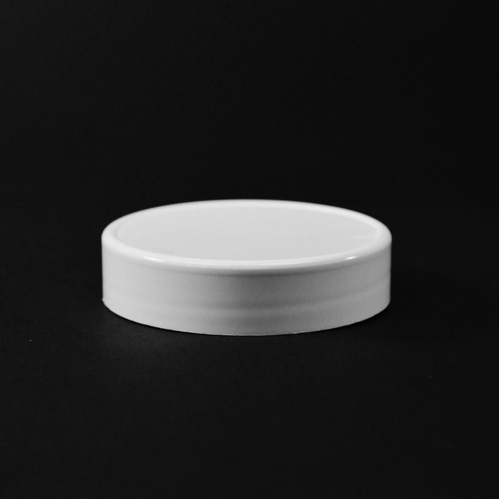 70/450 White Smooth Spice GG PP Cap