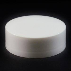 Symmetrical Cap - 58-400 White Extra Tall_2919