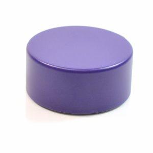 Tube Cap 22-400 2004M Purple_2922