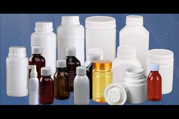 A Brief History of Pharmaceutical Bottles: A Glimpse into the Past and Present Trends